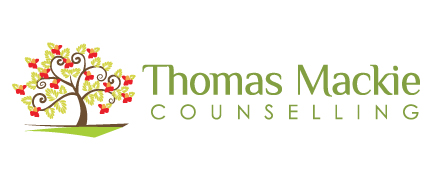 Thomas Mackie Counselling